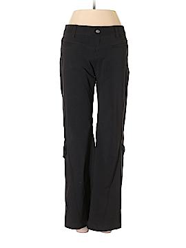 Athleta Cargo Pants Size 2 (Petite)
