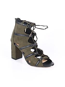 Daya by Zendaya Heels Size 7