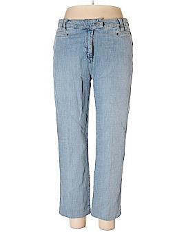 Isabella Bird Jeans Size 14