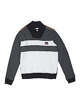 Sean John Sweatshirt Size M (Kids)