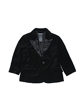 Kenneth Cole REACTION Blazer Size 3T