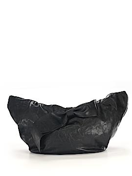 Big Buddha Leather Hobo One Size