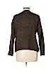 Cliche Women Pullover Sweater Size M