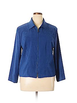 Unbranded Clothing Jacket Size 16 (Petite)