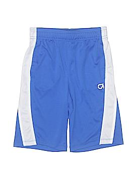 Gap Fit Athletic Shorts Size M (Kids)