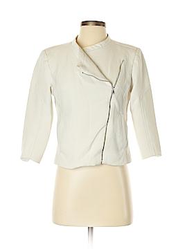 Trina Turk Jacket Size 2