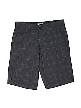 Micro Me Shorts Size 10