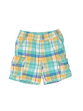 JK Kids Cargo Shorts Size 3T