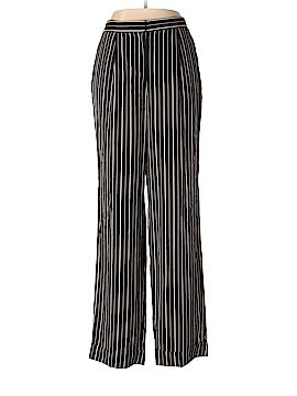 Worth New York Dress Pants Size 12