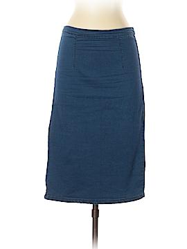 Glamorous Denim Skirt Size S