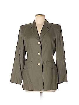 Style&Co Blazer Size 10 (Petite)