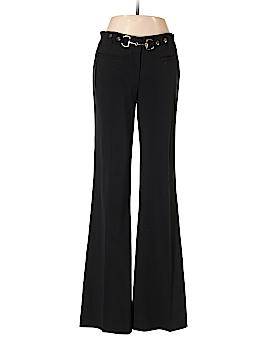 Cache Dress Pants Size 0