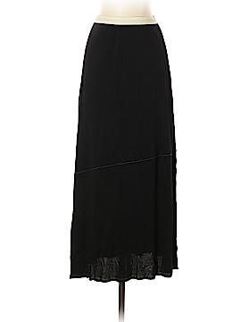 Rozae Nichols Casual Skirt Size S