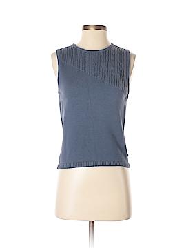 Columbia Sweater Vest Size S