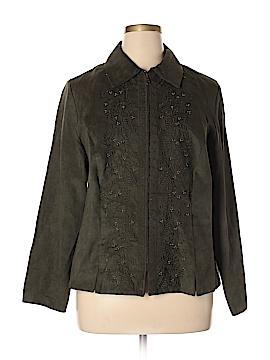 KSL Jacket Size 14W