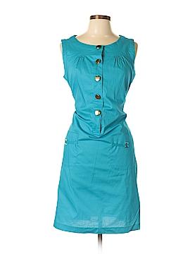 Richard Malcom Casual Dress Size 10