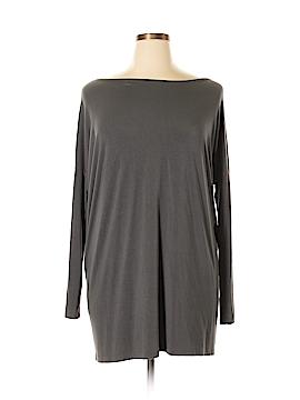 Vestique Long Sleeve T-Shirt Size L