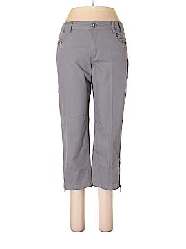 Tribal Jeans Size 6