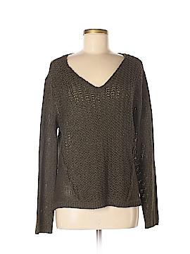 RDI Pullover Sweater Size L (Petite)