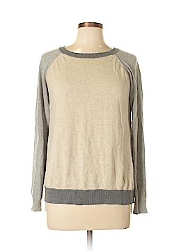 Max Studio Pullover Sweater Size L