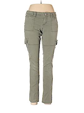 L.e.i. Cargo Pants Size 11