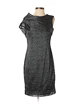 Escada Cocktail Dress Size 36 (EU)