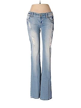 Ariya Jeans Jeans Size 5
