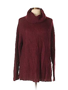 TOBI Turtleneck Sweater Size L