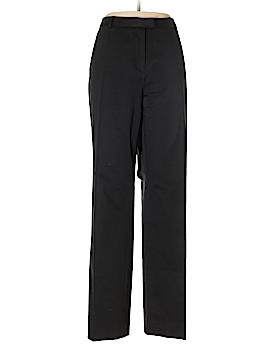 Iris Singer Collection Dress Pants Size 14