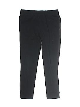 Poof Girl Leggings Size 5 - 6