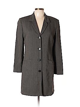 Liz Claiborne Collection Blazer Size 10
