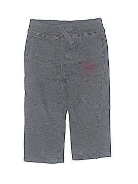 Eddie Bauer Sweatpants Size 2T