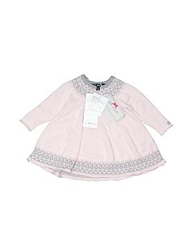 Lili Gaufrette Dress Size 12 mo