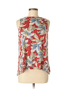 Chaps Sleeveless T-Shirt Size M