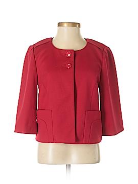 Ann Taylor LOFT Blazer Size 0P (Plus)