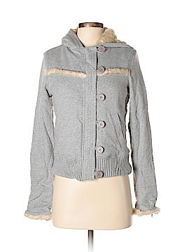 Juicy Couture Coat Size S