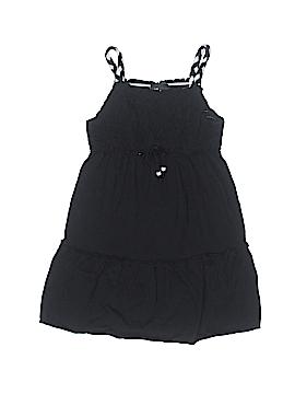 Star Ride Dress Size 6X