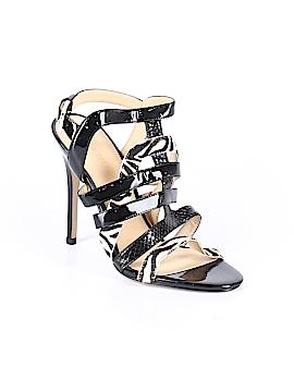 Ivanka Trump Sandals Size 6 1/2