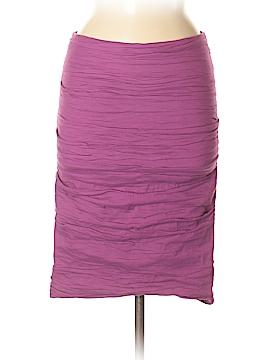 Nicole Miller Artelier Casual Skirt Size 8