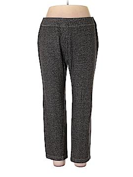 Soma Sweatpants Size XL