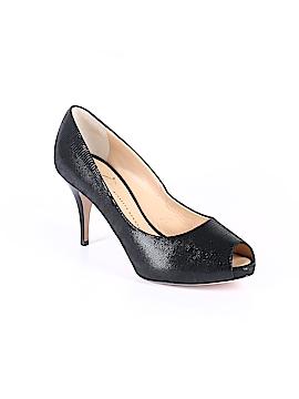 Giuseppe Zanotti Heels Size 39.5 (IT)