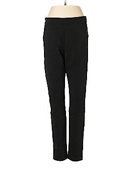 Max Studio Active Pants Size M