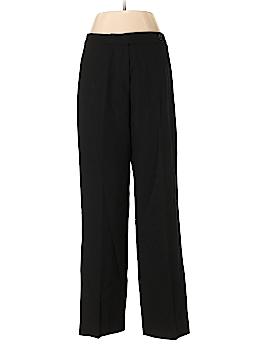 Tahari Wool Pants Size 10