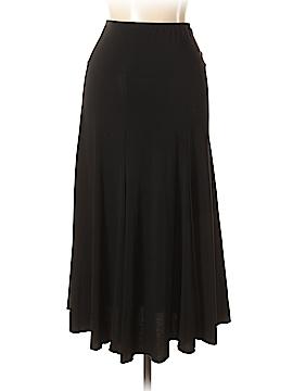 Jason Maxwell Casual Skirt Size S