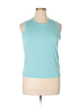 Columbia Active T-Shirt Size XL