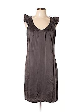 Clu Casual Dress Size L