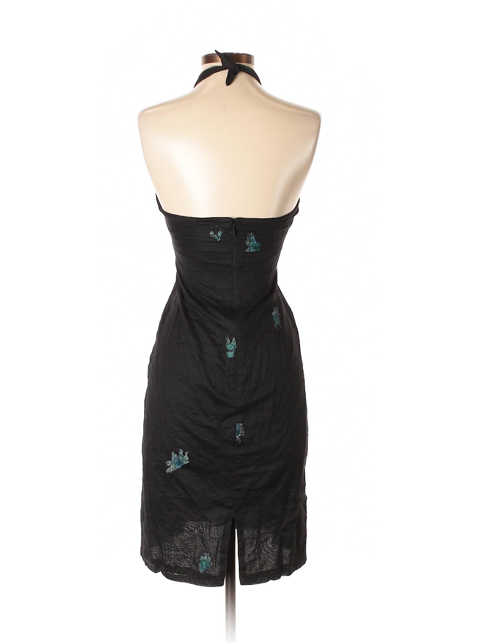 Dress Boutique Casual Boutique winter winter Tocca dXq4azaw
