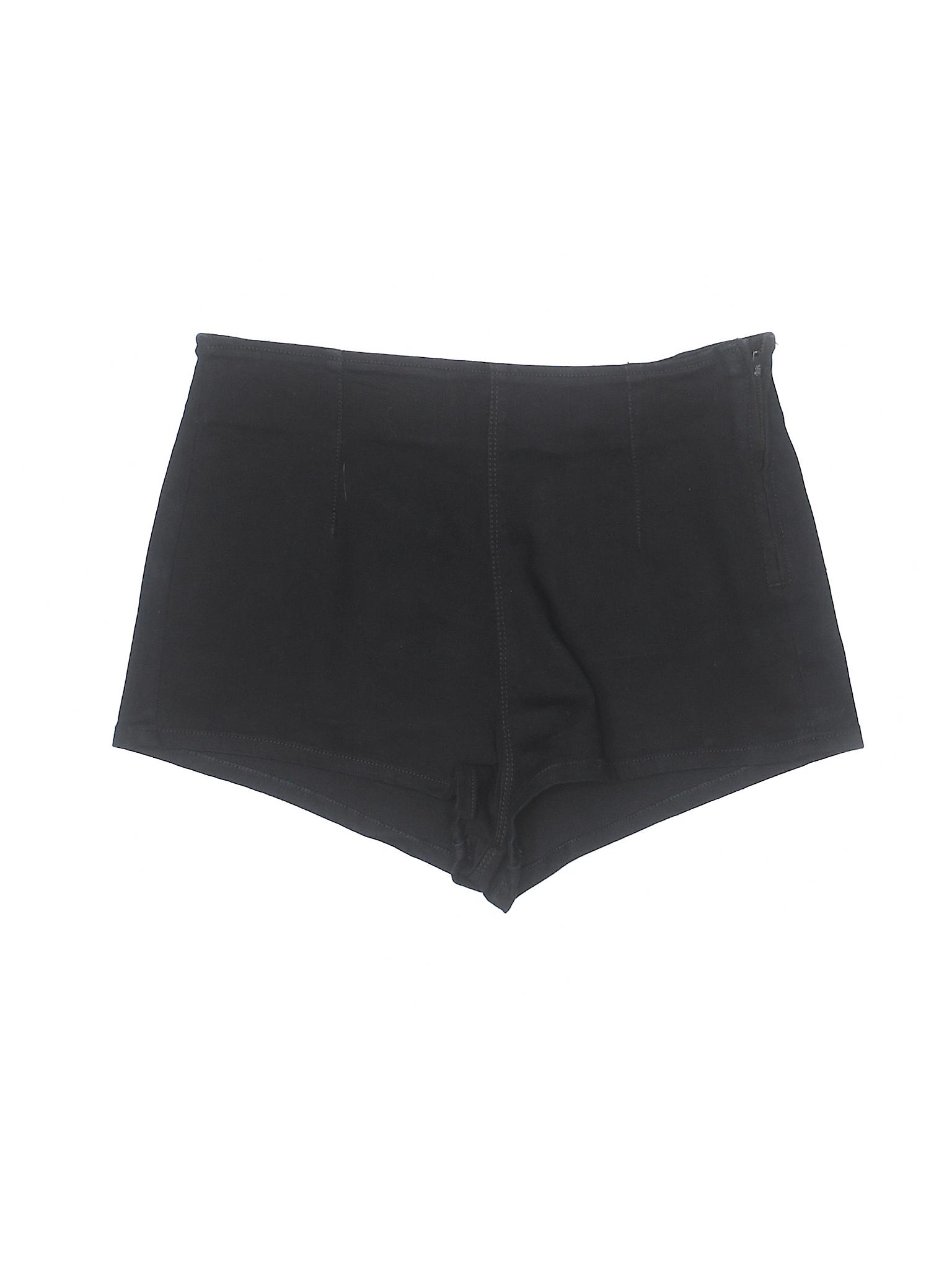 Boutique ASOS Boutique Shorts ASOS ZvBwq