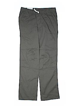 Cat & Jack Casual Pants Size 14