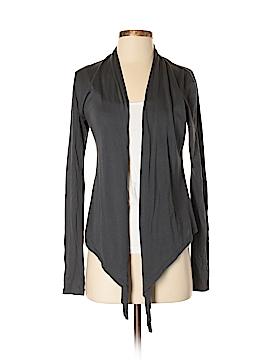 Alternative Apparel Cardigan Size S
